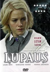 Lupaus