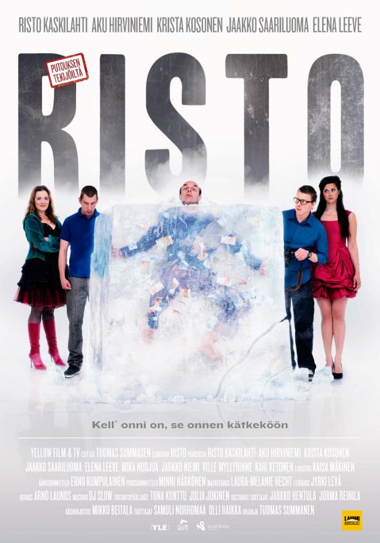 Risto